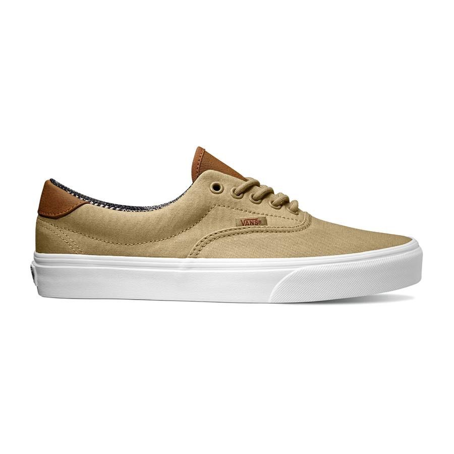 f7e000816d VANS ERA 59 - Outtabounds