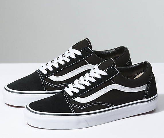 4c7195c8da2 VANS OLD SKOOL PRO - Outtabounds