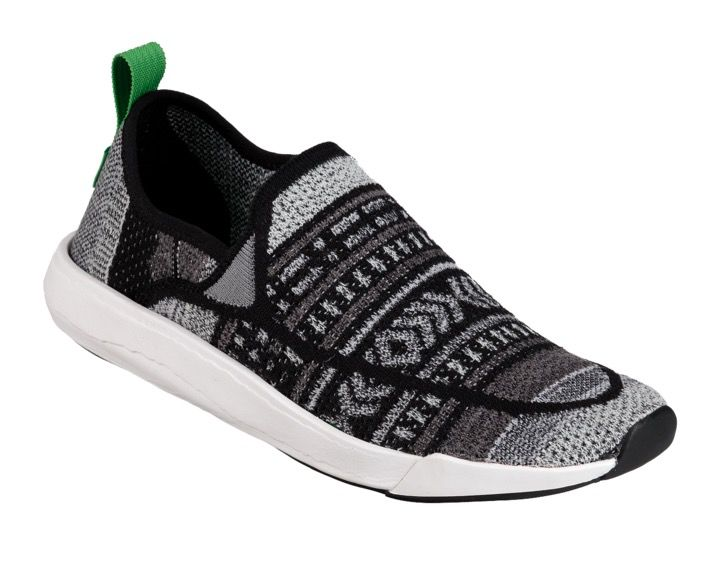 649ed22443d7 SANUK MEN S CHIBA QUEST KNIT SHOE - Outtabounds