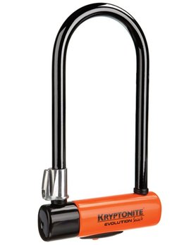 OGC KRYPTONITE EVOLUTION SERIES 4 STD LOCK