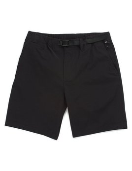 VANS VANS TRAILS SHORT