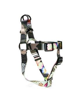WOLFGANG Wolfgang StreetLogic Dog Harness (Medium)