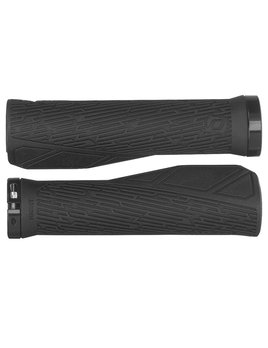 SCOTT SYNCROS COMFORT LOCK-ON GRIPS