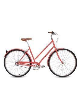 BROOKLYN BIKE Brooklyn Bike Co. Franklin 3-Spd
