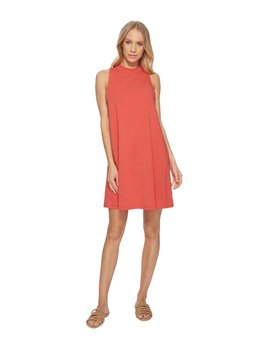 VANS VANS WOMEN'S CARMEL DRESS