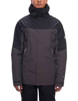 686 M'S 686 STRETCH GORE-TEX ZONE THERMAGRAPH JACKET