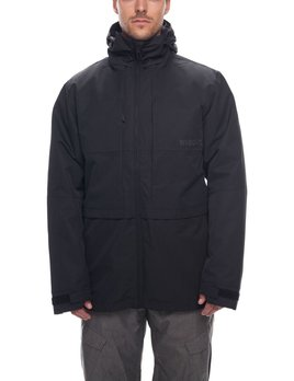 686 M'S 686 SMARTY 3-IN-1 FORM JACKET
