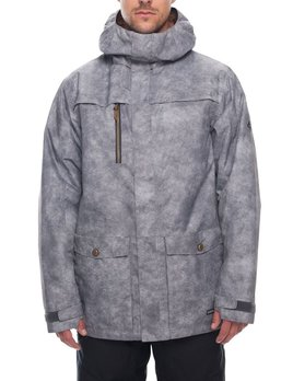 686 M'S 686 ANTHEM INSULATED JACKET
