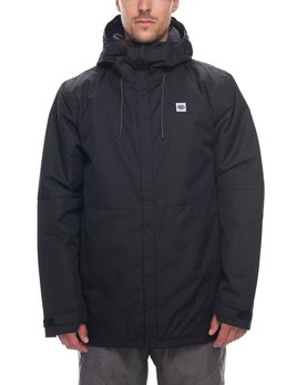 686 M'S 686 FOUNDATION INSULATED JACKET