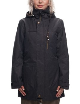 686 W'S 686 SPIRIT INSULATED JACKET