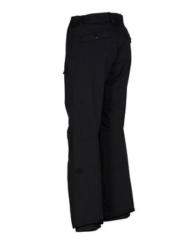 686 W'S 686 STANDARD SHELL PANT