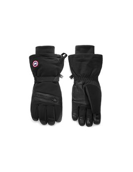 CANADA GOOSE CANADA GOOSE M'S NORTHERN UTILITY GLOVE