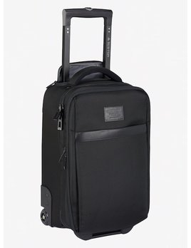 BURTON BURTON WHEELIE FLYER TRAVEL BAG