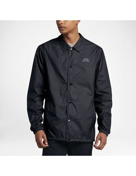 NIKE M'S NIKE SB SHIELD COACHES JACKET
