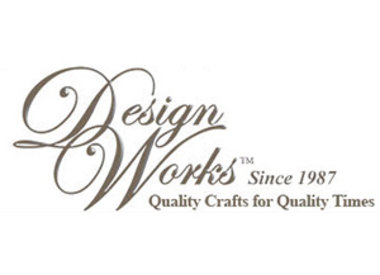 Design Works Crafts Inc.
