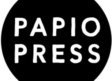 Papio Press