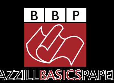 Bazzill
