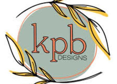 KPB Designs