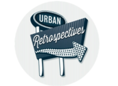 Urban Retrospectives