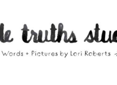 Little Truths Studio