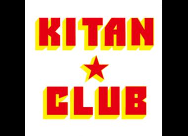 Kitan Club