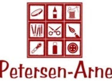 Petersen-Arne