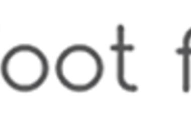 Barefoot Fibers