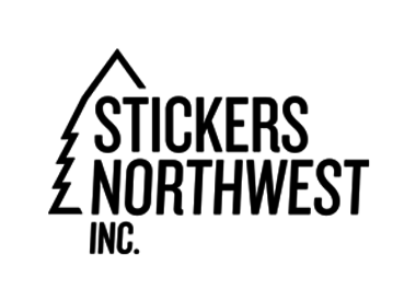 Stickers NW
