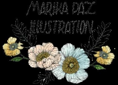 Marika Paz