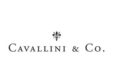 Cavallini Papers & Co.