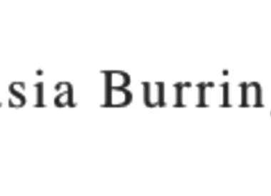 Stasia Burrington