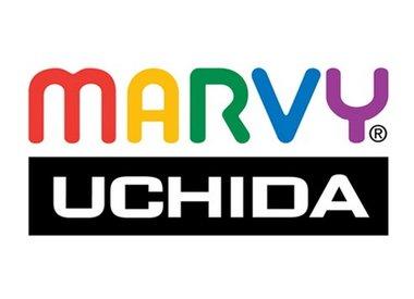 Marvy-Uchida