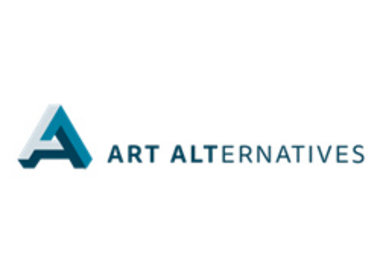Art Alternatives