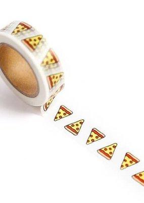 Unblushing Washi Pizza
