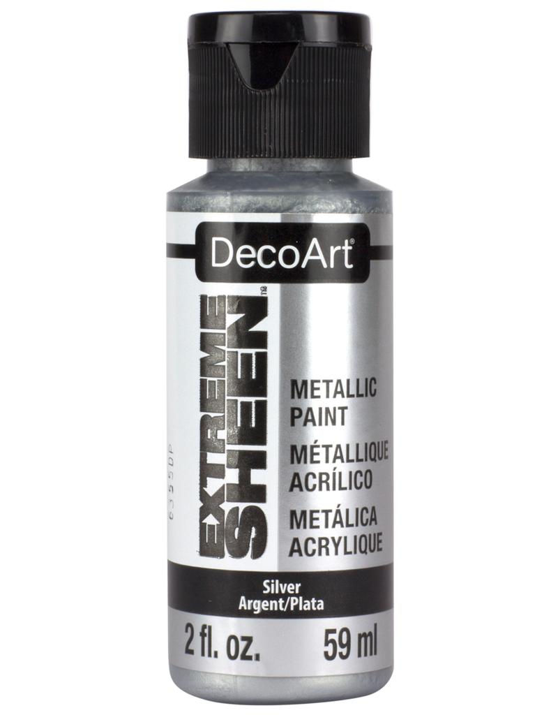 DecoArt Extreme Sheen