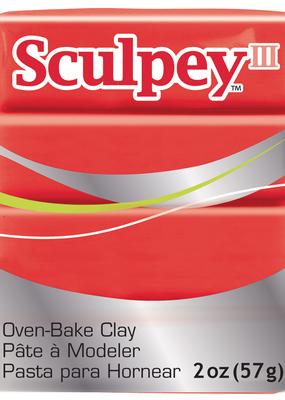 Sculpey Sculpey III 2oz