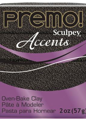 Sculpey Premo 2 Ounce Twinkle Twinkle