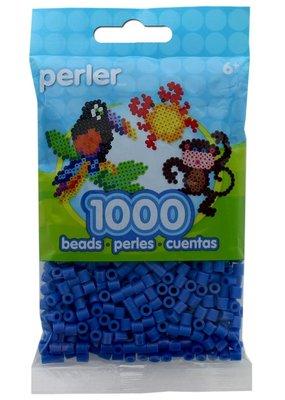 Perler Perler Beads