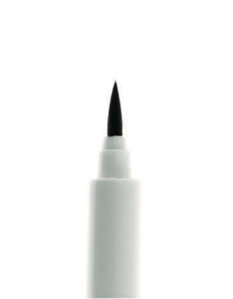 Marvy-Uchida LePen Drawing Black