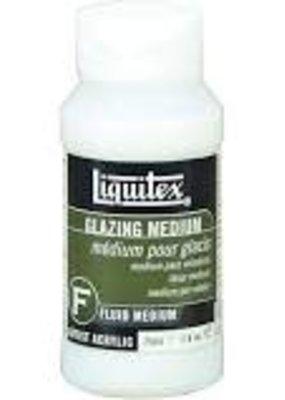 Liquitex Liquitex Glazing Medium 4 ounce