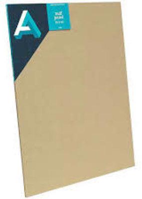 Art Alternatives MDF Panel 3/16 Inch 16 X 20