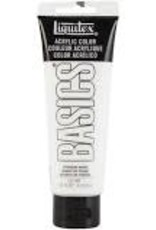 Liquitex Acrylic Paint Liquitex Basics 4 Ounce