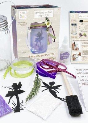 hapi nest Fairy Latern Night Light Kit