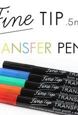 Sublime Stitching Iron On Transfer Pen