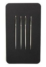 Sublime Stitching Big Hand Embroidery Needles Pack and Magnet