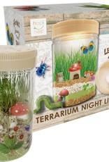 hapi nest Terrarium Night Light Kit