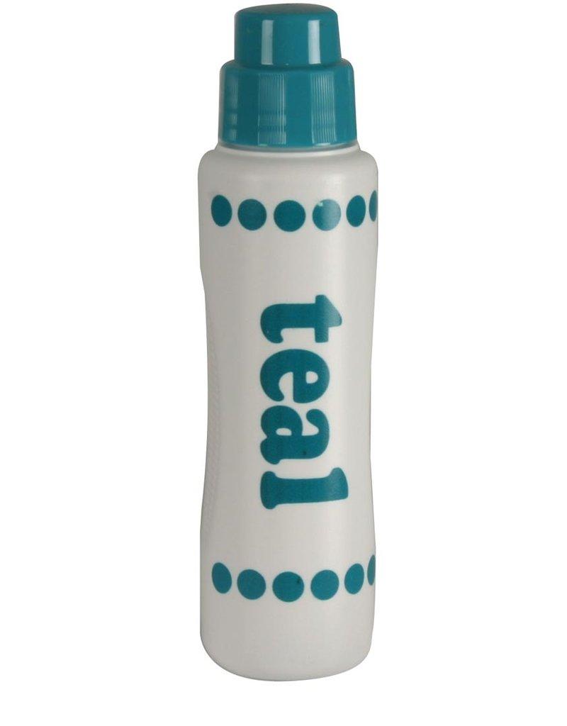 Do-A-Dot Do-A-Dot Art Marker