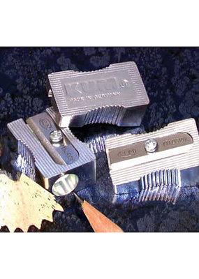 KUM Kum Metal Wedge Sharpener