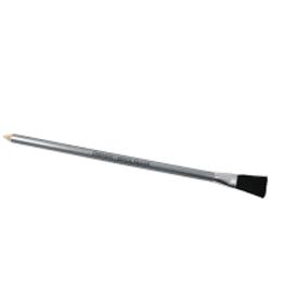 Derwent Pencil Eraser With Brush