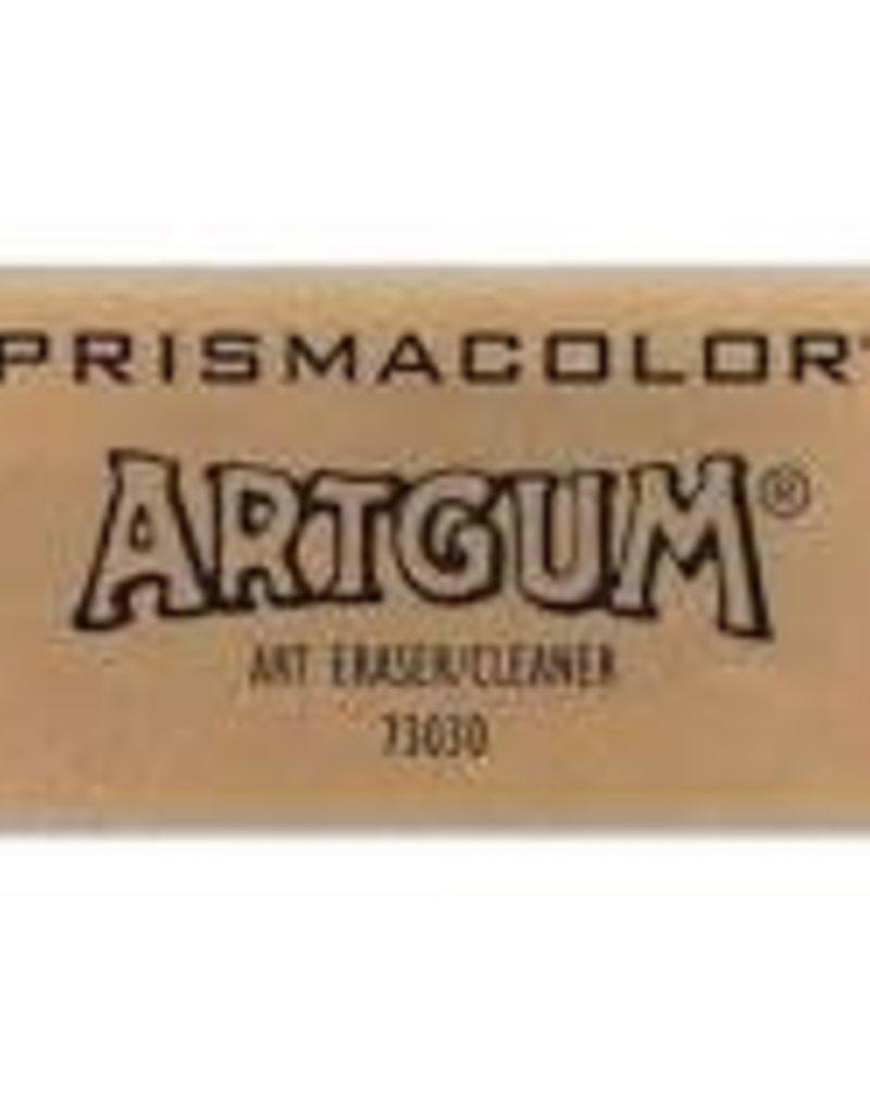Prismacolor Eraser Artgum Large